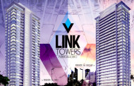 The Link Towers inauguró su showroom virtual y experiencial