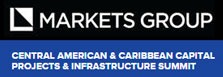 3rd Annual Central American & Caribbean Capital Projects & Infrastructure Summit