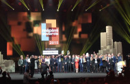"MIPIM AWARDS: los ""Oscar"" del Real Estate"