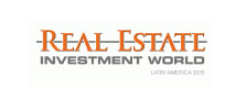 Real Estate Investment World Latin America 2015