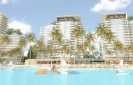 Remeros Beach: Sky Residences II sale a la venta