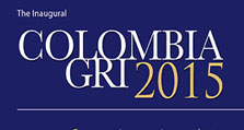 Colombia GRI 2015
