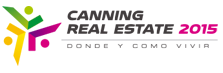Canning Real Estate 2015