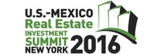 Real Estate Investment Summit New York 2016