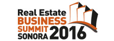 Real Estate Business Summit Sonora