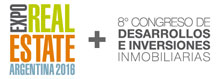 Expo Real Estate 2016