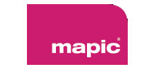 mapic2016