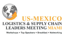 Supply Chain Leaders Meeting