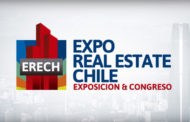 Expo Real Estate Chile 2017