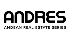 THE ANDEAN SOUTHEAST REAL ESTATE MEETING