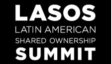LASOS –The Latin American Shared Ownership Summit