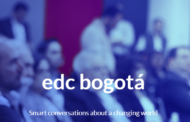 Transformación en el Sector Educativo – EDCBogotá