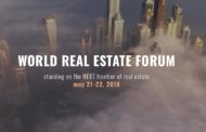 El MIT Center for Real Estate convoca a los líderes del Real Estate mundial