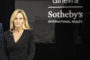 Sotheby´s International Realty Argentina:  Entrevista a Mercedes Ginevra