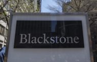 México: Blackstone Group entra en fondos de capital privado