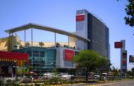 Chile: Goldman apuesta por Mall Plaza
