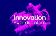 Oportunidad para Startups latinoamericanas con el INNOVATION LATAM AWARDS