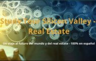 Silicon Valley: Un viaje al futuro del mundo y del Real Estate
