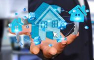 Big Data: ¿Ya es inmobiliario?