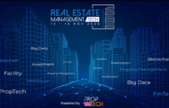 Real Estate Management Tech 2020: el encuentro donde se unen Real Estate y Fintech