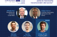 Commercial Real Estate y Tecnología: en la mira de REM Tech 2020