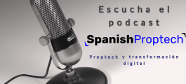 Banner Lateral 4 spanish proptech